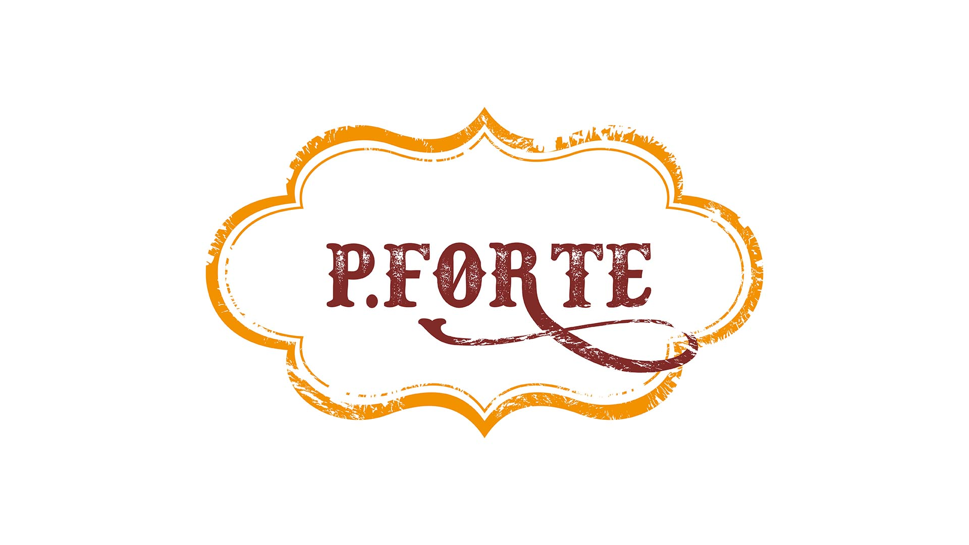 P.Forte